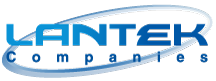 Lantek-Companies-Logo-216